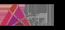 The ABM REPORT