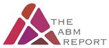 ABM Report