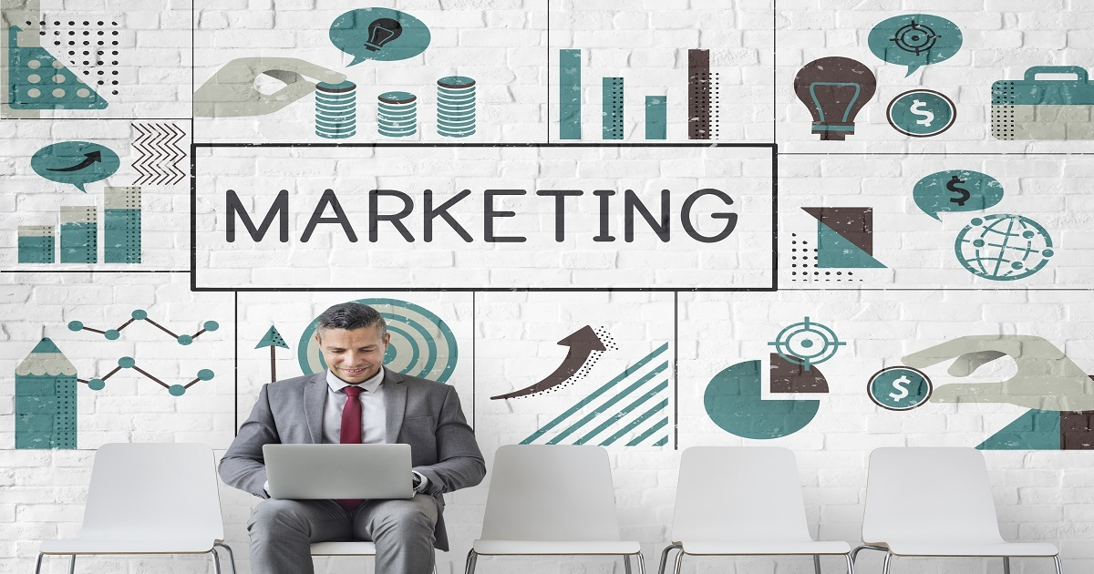 Four Principles to Guide Your 2020 Marketing Plans: Highlights from ITSMA's 2019 How Executives Engage Study