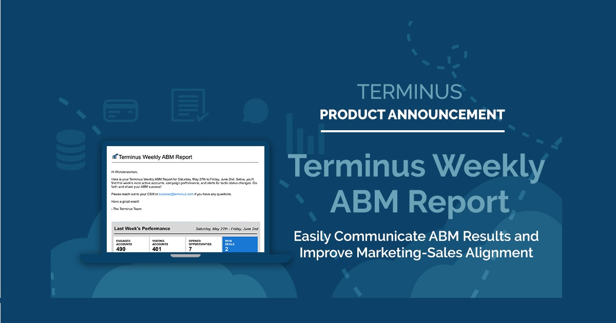 Power Your ABM Strategy with LinkedIn & Terminus