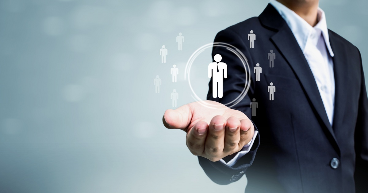 Cranfield Key Account Management Best Practice Forum: When KAM Met ABM