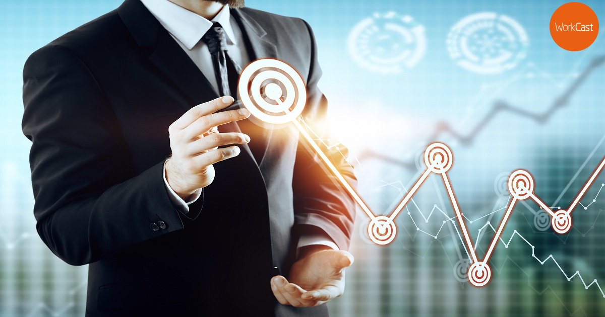 5 Top Tips For Building An Integrated ABM Digital Strategy
