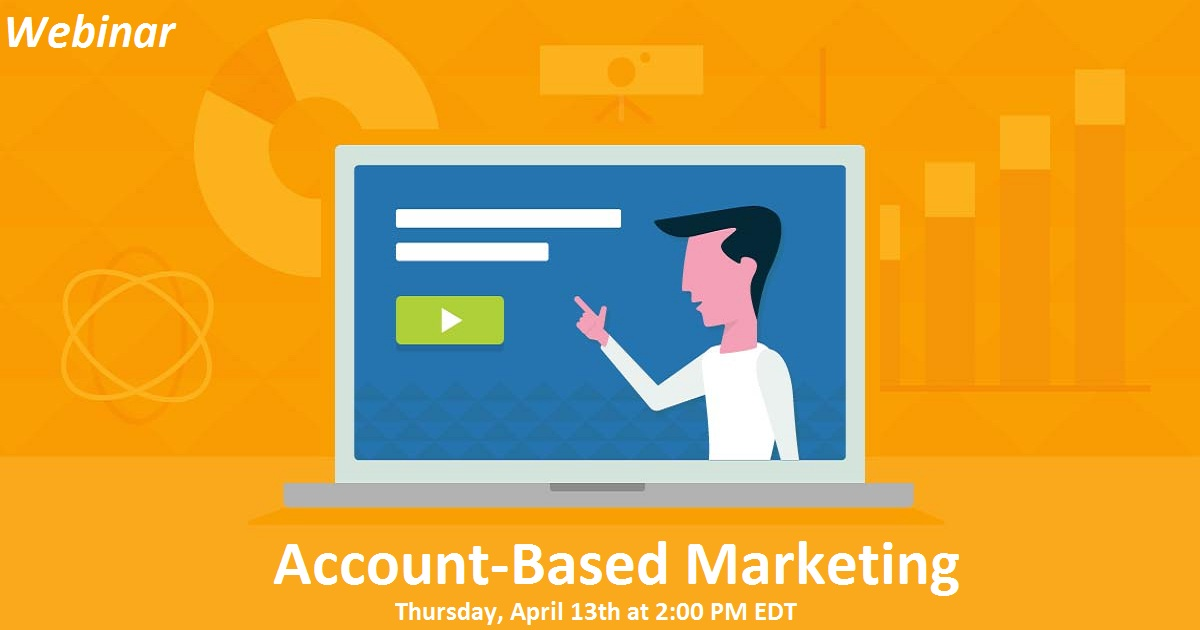 How to Avoid the Pitfalls of Account-Based Marketing