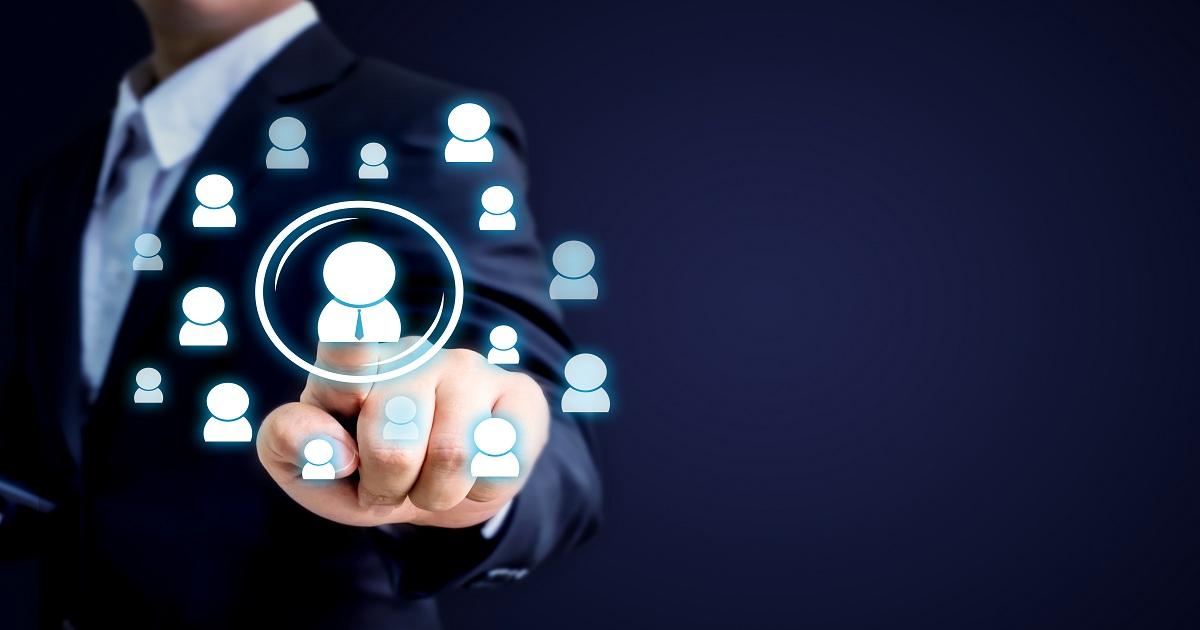 Moving to ABM Maturity: ITSMA & ABM Leadership Alliance 2019 ABM Benchmark Study
