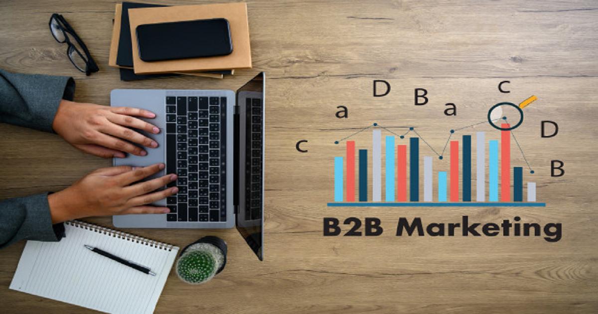 Pardot's Product Roadmap: The Future of B2B Marketing and Beyond