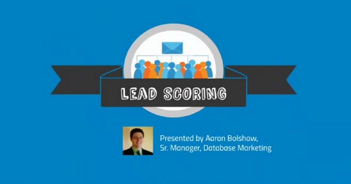 Lead Scoring and Segmentation