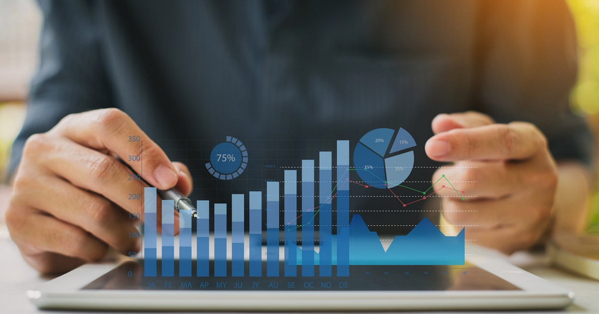 Research Suggests the Future of Account-Based Market will Flourish - Demandbase, InsideView, 6Sense, Act-On Software, Engagio, Evergage
