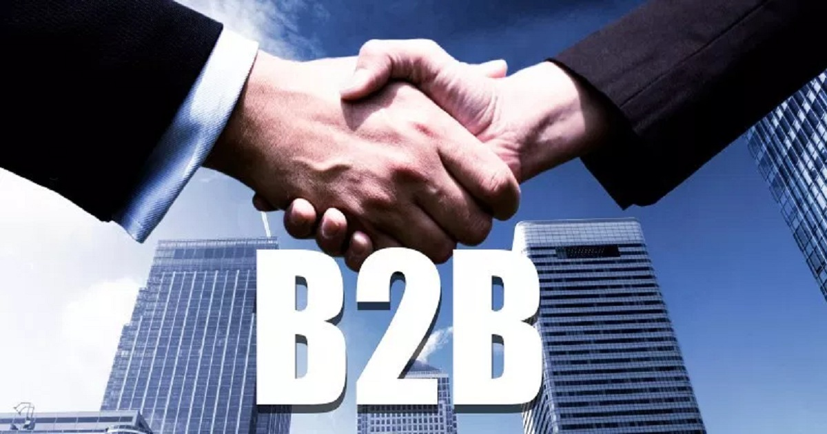 Four Ways For Enterprise B2B Technology Companies To Grow Their Contracts