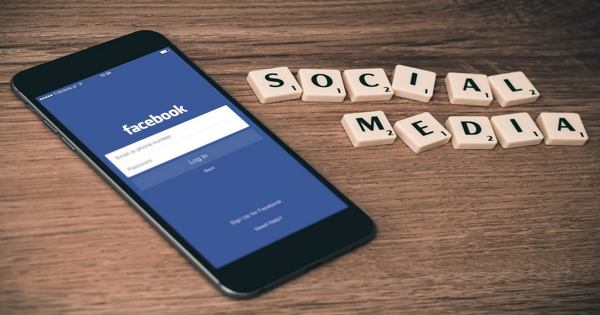 What Does Facebook's Newsfeed Update Mean for Your Social Strategy?