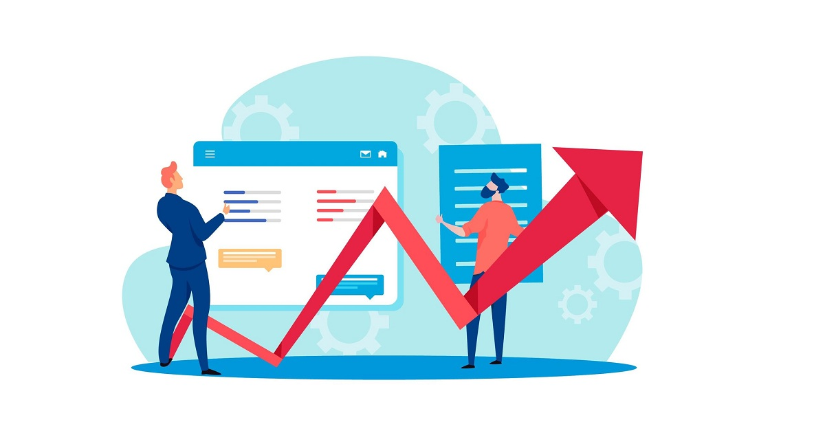 Buyer Intent Data Tools Market Might Extend Likely during the Period2021-2026