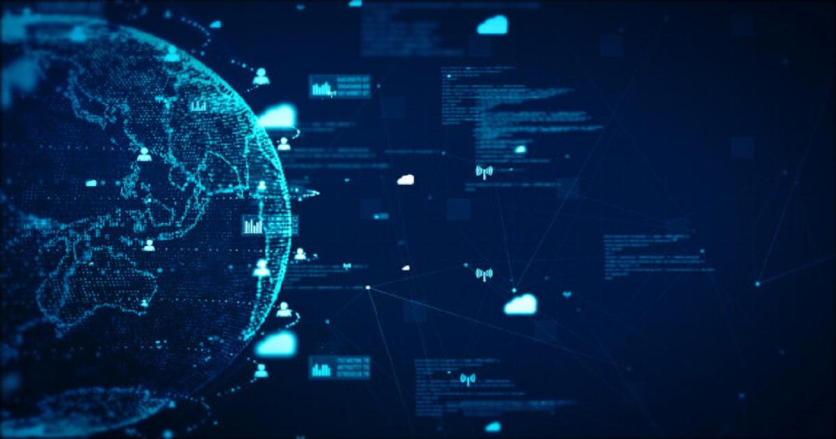 Autonomous Demand Generation Company Metadata.io Raises $6.5 Million