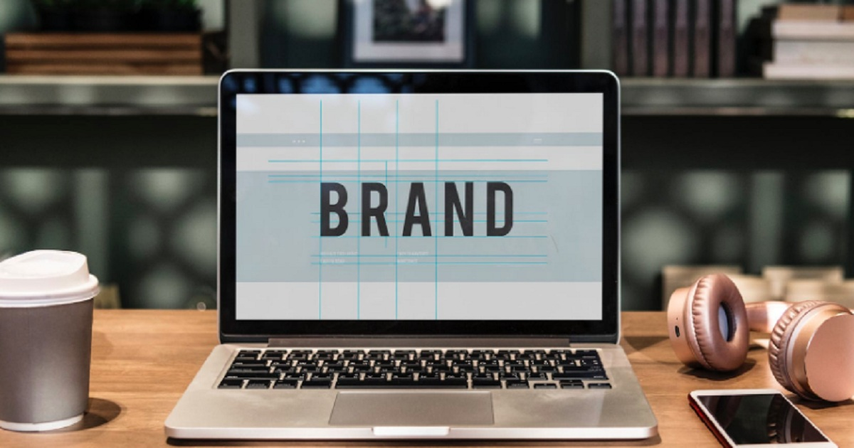 6 Ways for B2B marketers to build a stronger employer brand