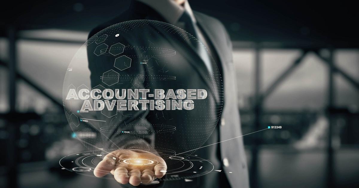 Advanced Field Event Marketing Strategies with ABM