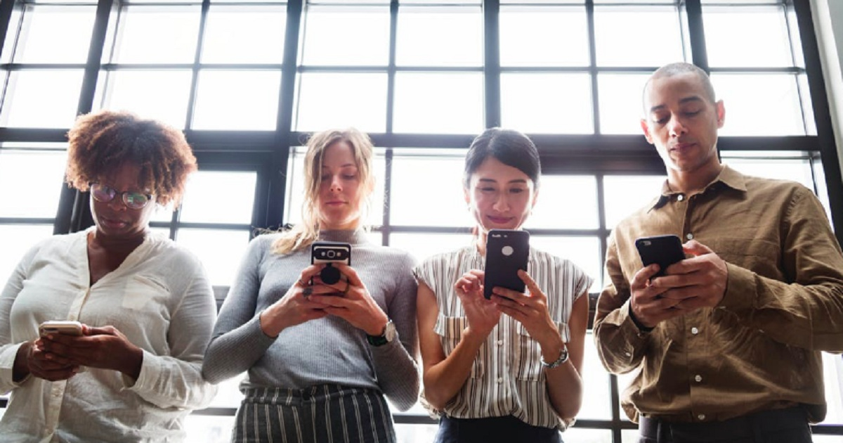 How marketing can help give employee communications programs an overhaul
