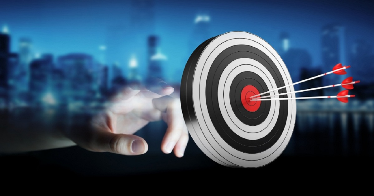 Account-Based Execution Software Market: A Straight Overview of Growing Market & Future Trend