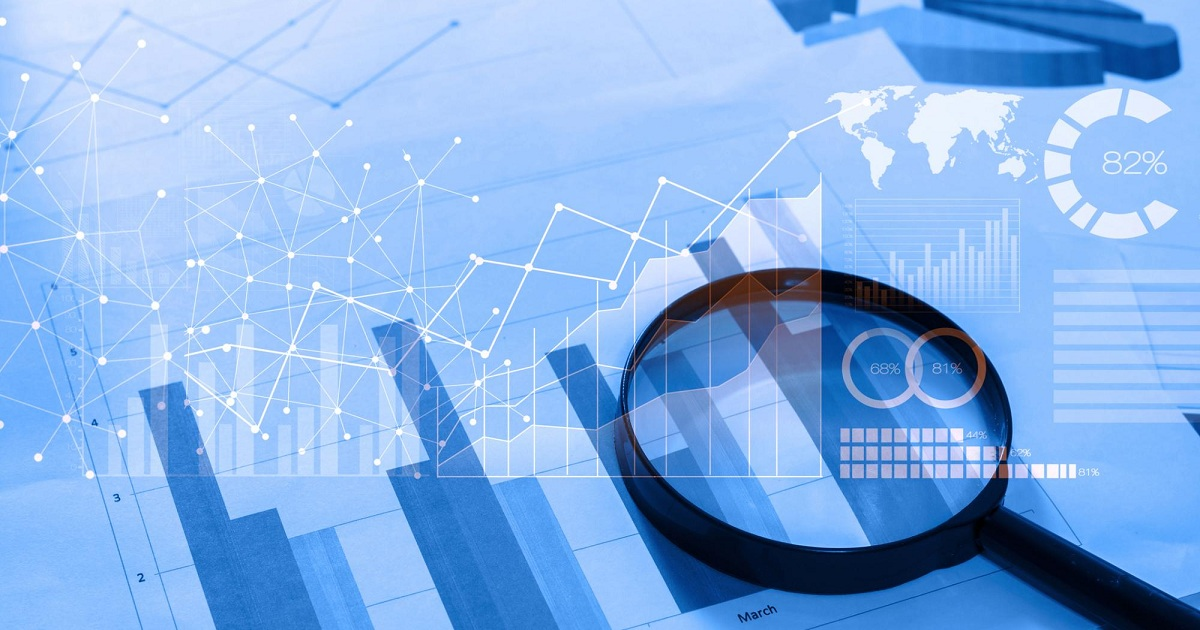 B2B Buyer Intent Data Tools Market Players Strategic Moves Ahead of FY20 Strength