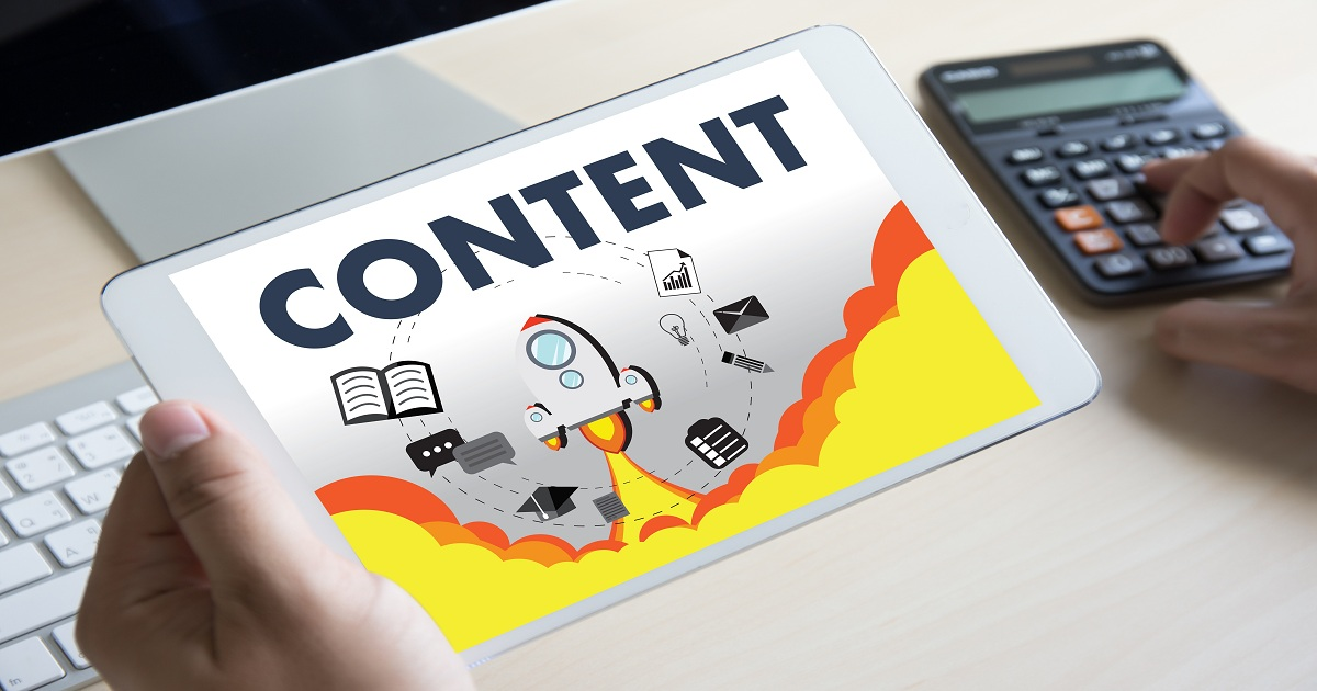 Aberdeen Demonstrates ROI of Content for CX