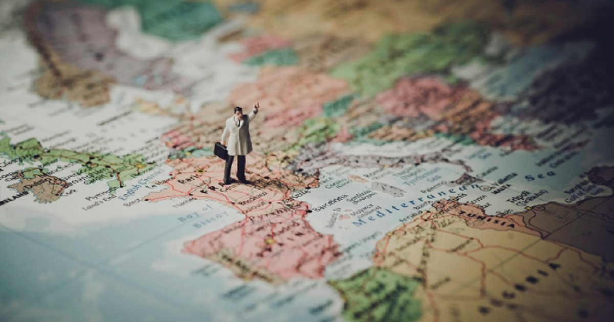 Why a customer journey map can only take you so far