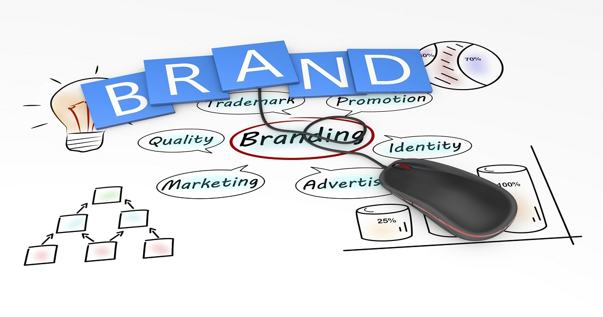 How to Build a Brand to Last