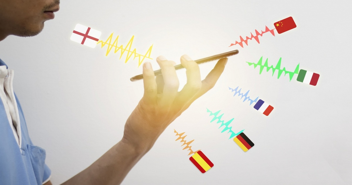 B2B Marketers Step Up Localization Initiatives To Support Global Expansion