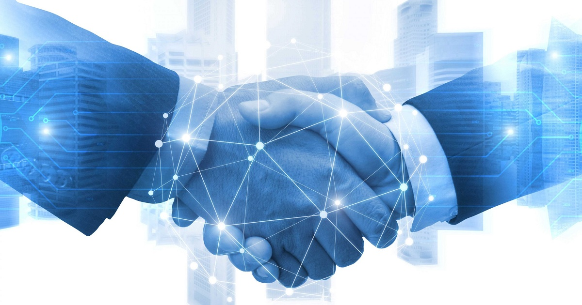 Folloze and 6sense Team Up to Power Digitally Rich B2B Buyer Journeys
