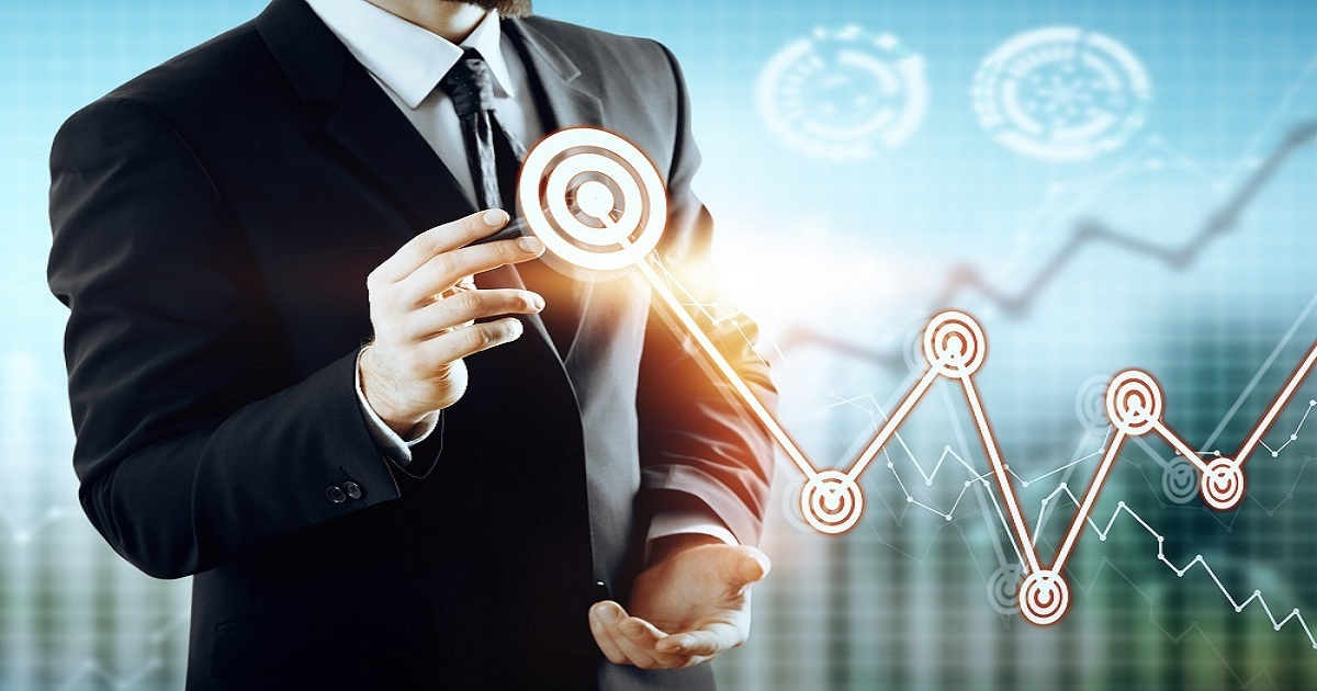 Demandbase Personalization Enhances the Account-Based Experience (ABX) Factor