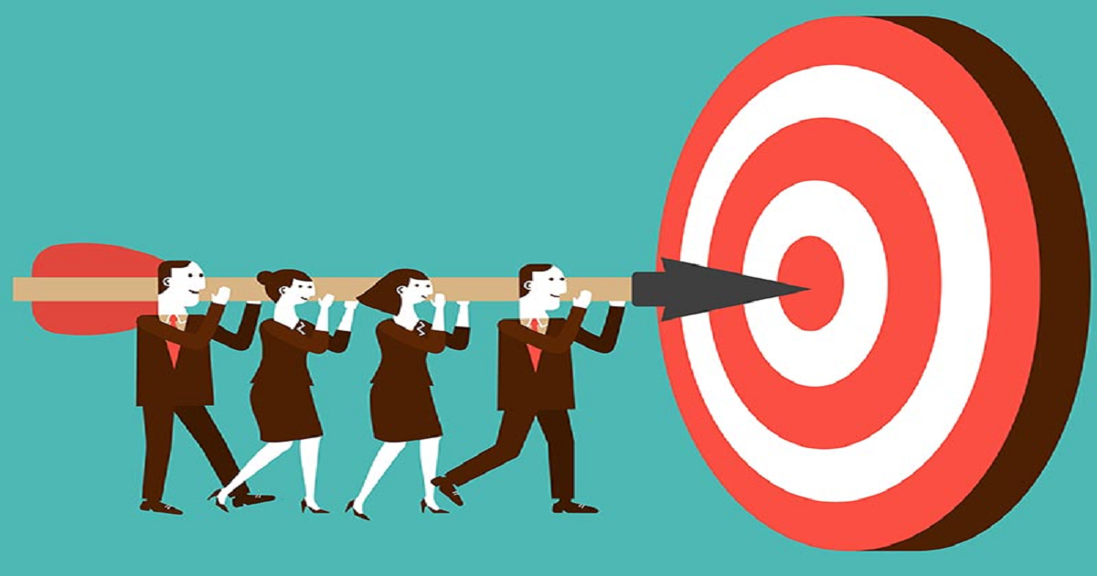 Key Account Marketing Market Emerging Trends, Growth, New Technologies, Market Entry Strategies