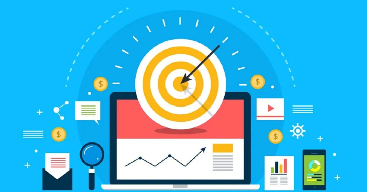 Account Based Marketing Software Market Set to Witness Significant Growth by 2019-2026