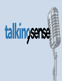TalkingSense