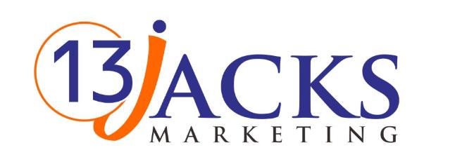 Account Based Marketing(ABM) Companies | ABM report