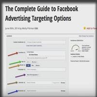 Best ad options for facebook reddit