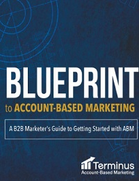 Blueprint-to-ABM-A-B2B-Marketers-Guide-to-Getting-Started-with-ABM