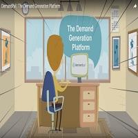 DemandPal