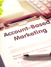 AN ACCOUNT-BASED MARKETING PRIMER